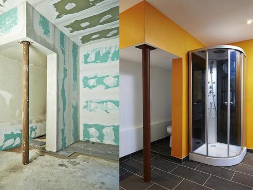 malerei-linz-reichetseder-meisterbetrieb-sanierung-neubau-renovierung-badezimmer-stylisch-raumgestaltung
