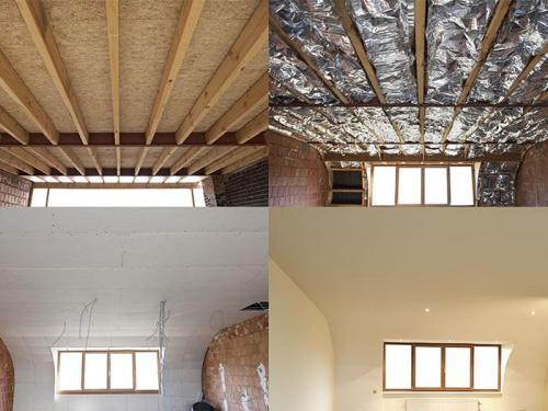 malerei-linz-reichetseder-renovierung-neubau-sanierung-ausbauen-hausbau-generalsanierung