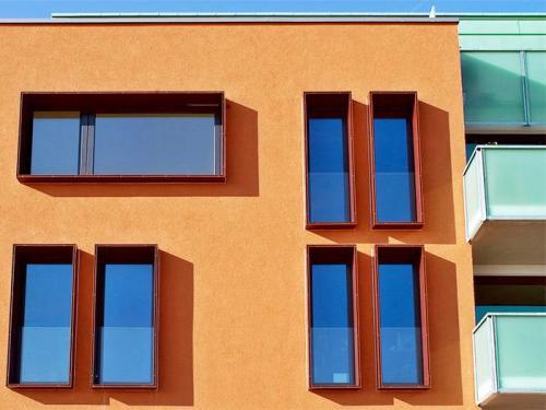 malereilinz-reichetseder-malerei-meisterbetrieb-fassade-fassadengestaltung